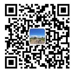 362d38d3272c85c4e827bc364ceb5fe5.jpg