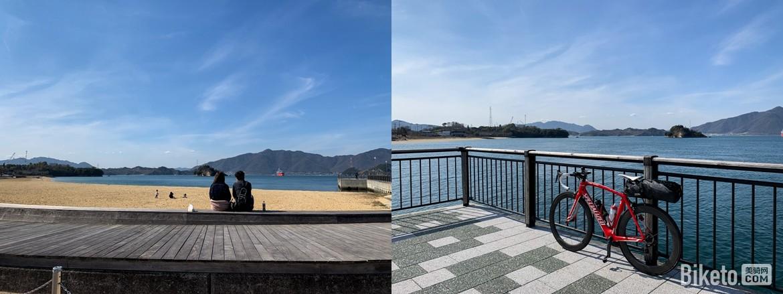 小药水,岛波海道,日本,体育彩票365官方下载_365体育在线-365.tv_365体育投注 365bet