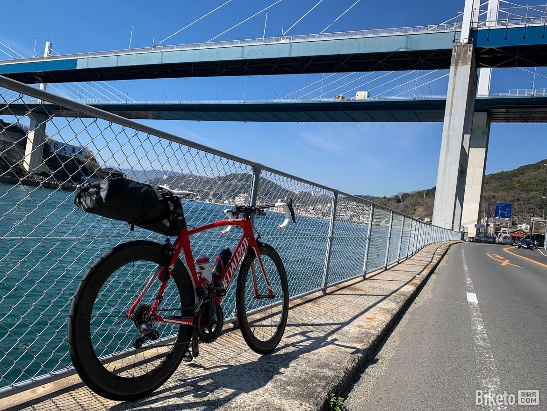 尾道大桥,日本,体育彩票365官方下载_365体育在线-365.tv_365体育投注 365bet