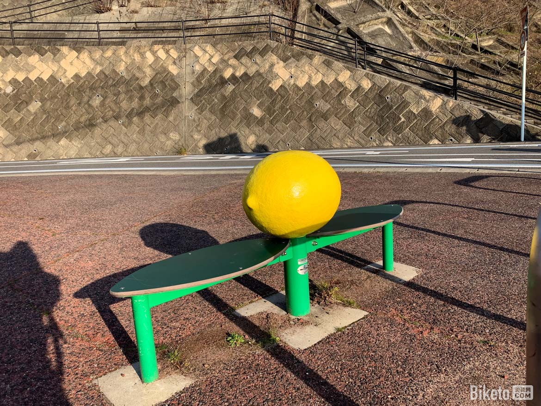 柠檬,四国,体育彩票365官方下载_365体育在线-365.tv_365体育投注 365bet