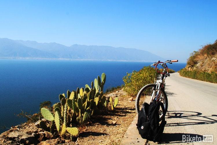 端午骑行路线推荐:环湖沿海爬山,随便选|骑行路线 - 美骑网
