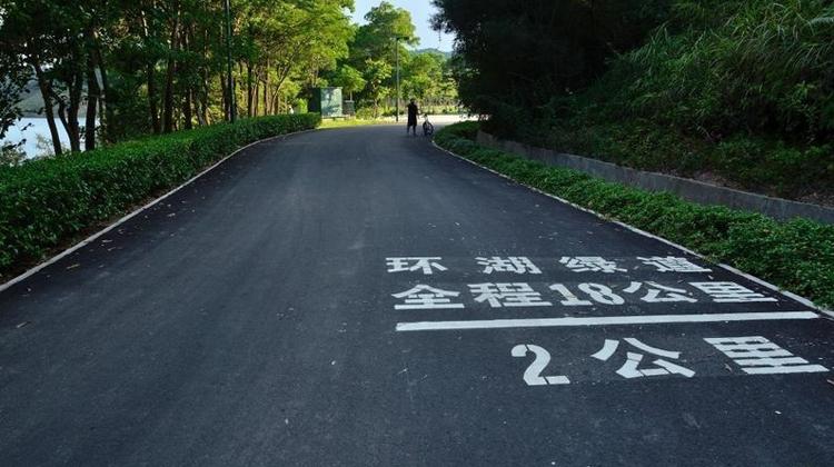 [持续更新]国内各城市的公路拉练胜地大汇总