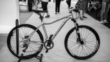 褪去昔日光环 老字号自行车品牌能否翻身战群雄?