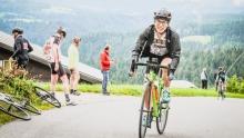 陈主任Vlog6:佛系瑞士之旅 在UCI总部蹭吃蹭喝