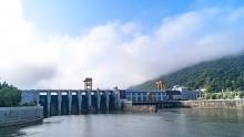 路线推荐#山水森林 松花江三湖骑行线路