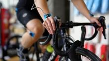 什么是一次完整的Bike Fitting体验?一起来感受吧
