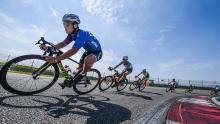 春季骑行:山地车、公路车骑行综合训练指南