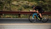 每周产品快讯:Cervelo P3X、北美手工自行车展等