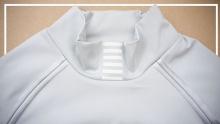 LMH體驗:穿著太熱了!Rapha Pro Team軟殼打底衫