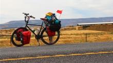 為什么騎行是環游世界最省錢的方式?