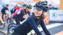 骑游必看:200km的小长途怎么准备?