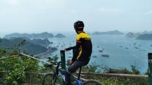 7天打卡走透透 越南经典小环线骑行全攻略