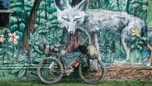 巴塔哥尼亞騎行指南:人少路子野,獨一無二的南美勝境