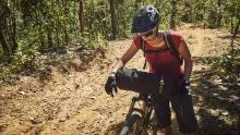 泰國虐騎之旅:迷失叢林,不想再來第二次了