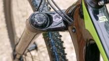 骑行不歇菜 自行车8个重点部位大保健详解