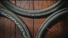 骑行入门:轮胎的数字密码 种类选购技巧讲透透