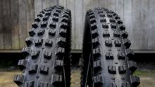 骑行入门:读懂山地车外胎 看地选日本之行胎技巧