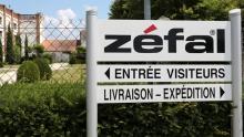140年的经久不衰――法国Zéfal的品牌传奇