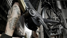 激流勇退?马牌宣布退出E-Bike市场