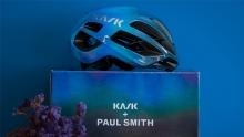 全都是为了安全!11款高颜值精品头盔推荐