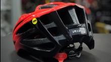 做工精美,性能出眾 閃電MIPS中低端頭盔大集合