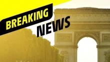 全部延期!2020推遲舉辦的UCI公路世巡賽一覽