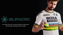 """""""骚""""就完了 Supacaz产品线大盘点"""