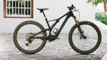 电助力和电动自行车,价格为什么差那么多?