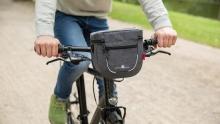 自行车包界的双立人?这个德国品牌了解一下
