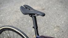 野生技师:正确安装与调节自行车坐垫的小技巧