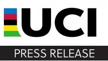极具挑战!2020年UCI公路车世锦赛举办地点公布
