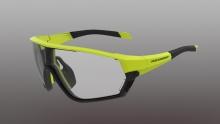 種草清單:7款百元價位騎行眼鏡