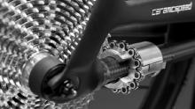 黑科技回顾:轴传动会是自行车的未来吗?
