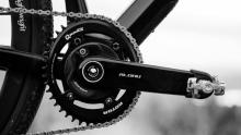 Rotor推出Aldhu模块化超轻公路碳纤维曲柄