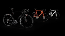 """UCI眼中的""""叛逆孩子""""―― FACTOR品牌发展史"""