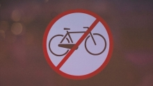 同一条道路,同一种权利 自行车可以与机动车平权吗?