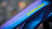 新手变老鸟 7款值得升级的软尾Enduro山地车