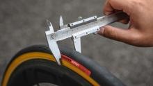 新手入門:自行車輪胎選購指南