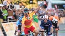 美骑年度盘点:2018国际公路赛大事件TOP 10