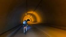 【小藥水騎行日記】再訪美山 喜歡騎車的理由