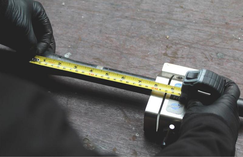 测量舵管长度1.jpg