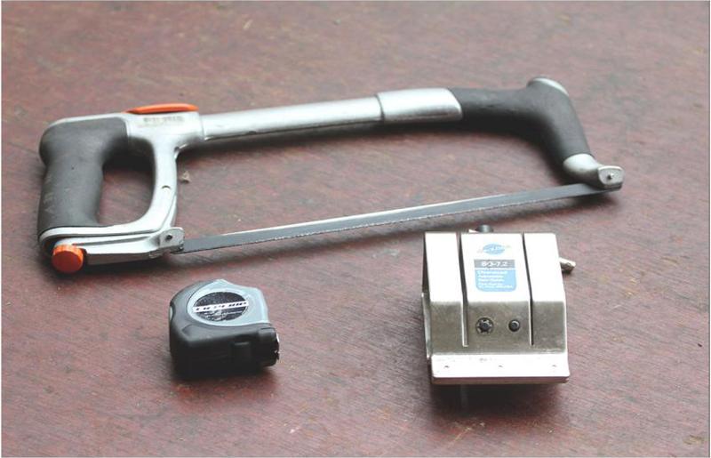 碳纤维截管工具.jpg