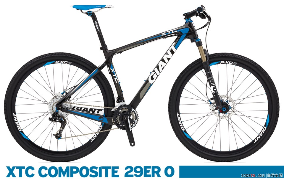 9XTC Composite 29er 0 blue_black_72dpiWIDE.jpg