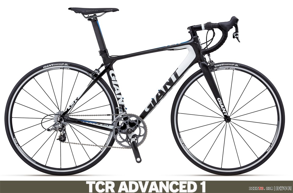 TCR_Advanced_1_compact.jpg