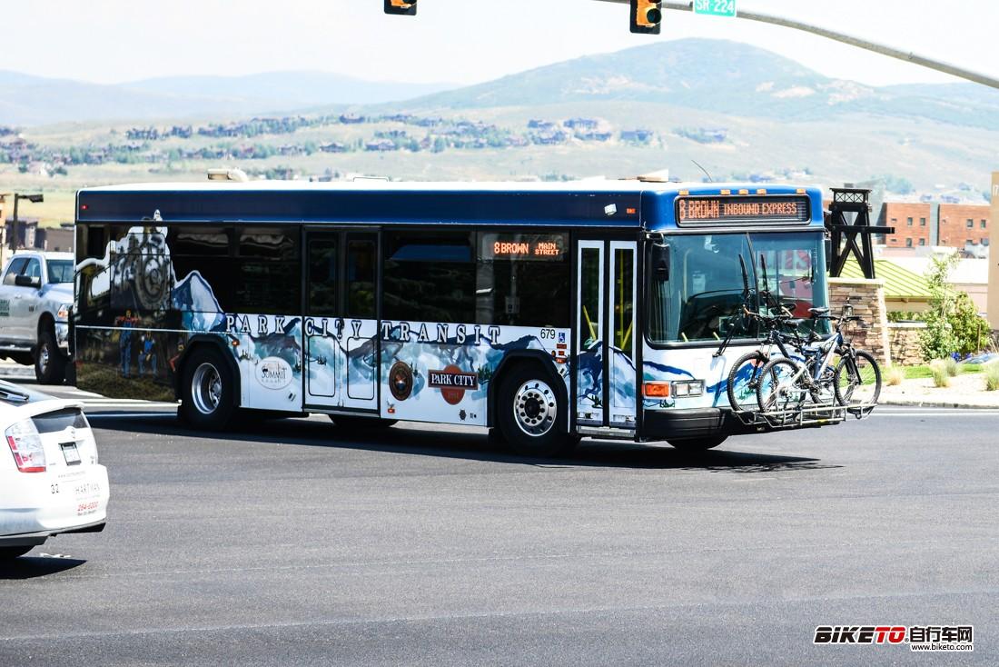 scott,鹿谷,公交车