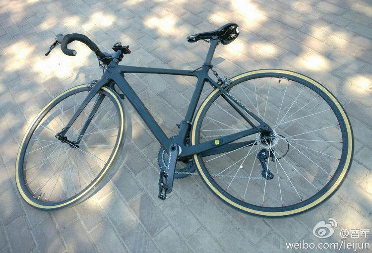 小米自行车,小米单车,智能自行车,智能单车.jpg