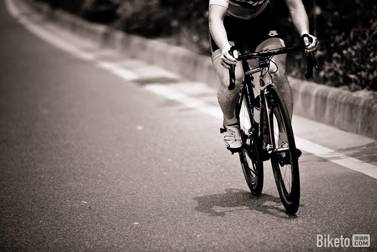 互联网巨头入侵自行车产业 我们该如何做?