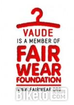 Fair Wear基金