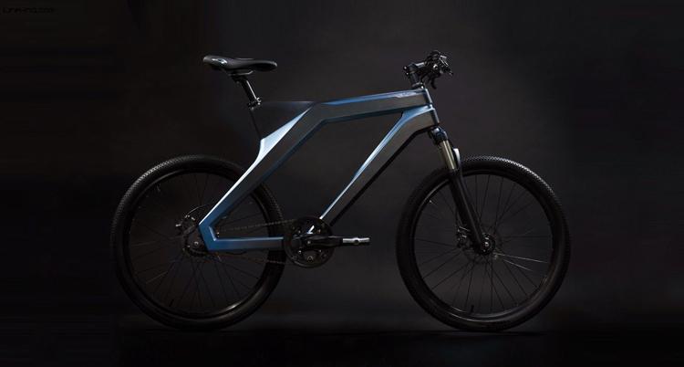 百度自行车