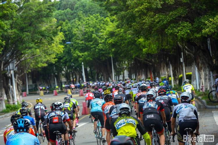 国务院发布《全民健身计划(2016-2020)》  要大力发展骑行运动
